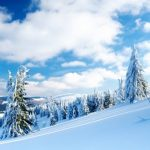 winter_mountains_2-wallpaper-800x600